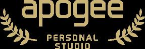 Trening personalny Kraków - Apogee Personal Studio